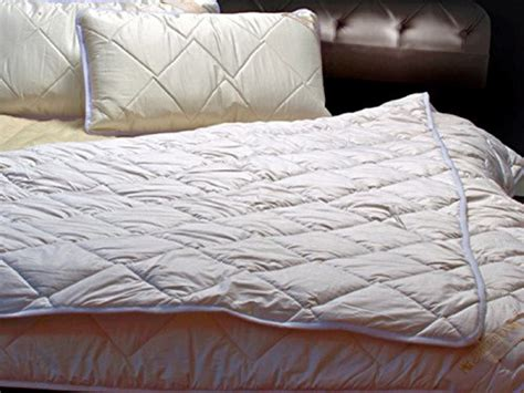Bettdecke Schurwolle Kaufen by M 246 Bel Merino Wool G 252 Nstig Kaufen Bei M 246 Bel