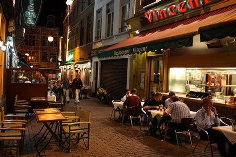 best restaurants near me best restaurants near me