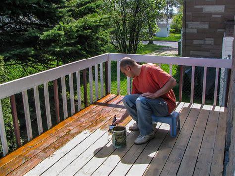 Terrassendielen Holz Oder Wpc by Terrassendielen Aus Wpc Oder Holz 187 Was Ist Besser