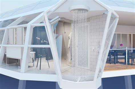 Cabin Home Floor Plans by Top 10 Most Luxurious Cabins On Cruise Ships