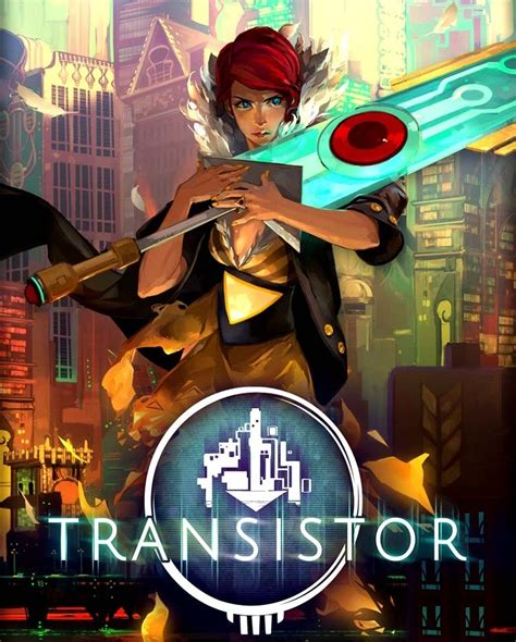 transistor for pc transistor free version harfiezowl