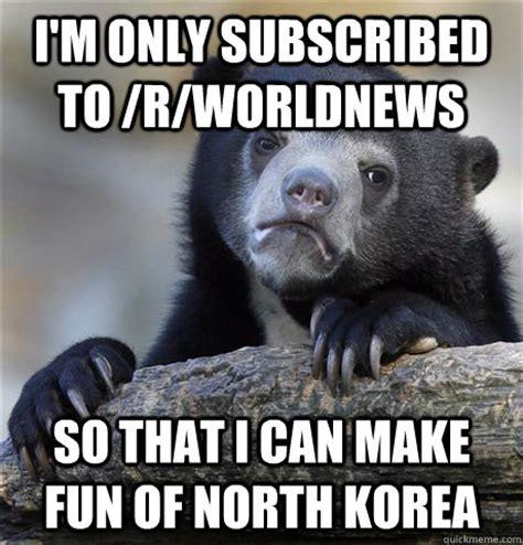 I M Only 6 Meme