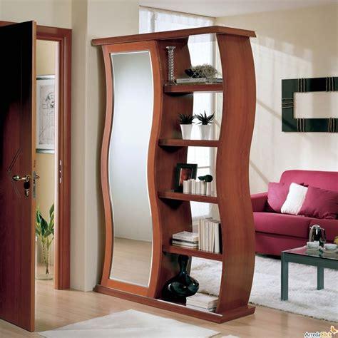 mobili divisori soggiorno mobili da soggiorno divisori mobilia la tua casa