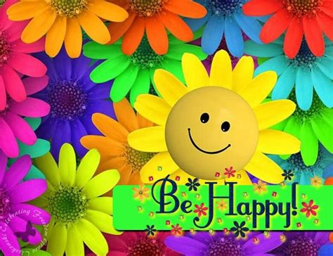 368 best happy images on pinterest smileys smiley and