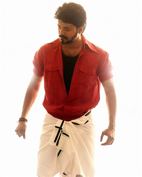 vj imagehd mersal latest hd images updated on 11 11 2017 vijay com