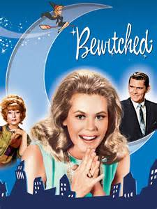 bewitched tv show news episodes and more