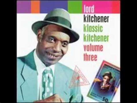 Sugar Bum Bum Lord Kitchener by O Rama Lord Kitchener Doovi