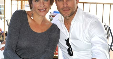 arianne zucker and greg vaughan arianne zucker and greg vaughan days of our lives