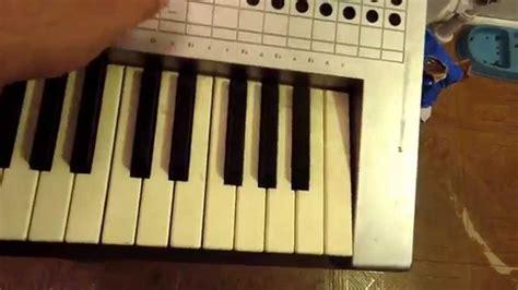 Keyboard Piano Techno T 8100 80 s vintage gem g 20 keyboard elka lem synth midi piano electronic techno synthesizer