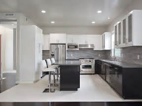 ideas tone kitchen cabinets