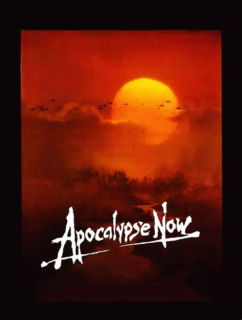 Apocalypse Now apocalypse now wallpapers wallpaper cave