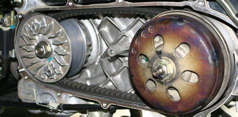 Kipas Cvt Vario 125 quot info cara service dan merawat cvt honda vario 125 pgm fi yang baik benar quot juara otomotif
