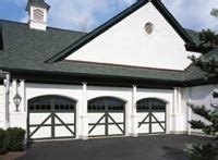 Northside Garage by Northside Garage Doors Residential Garage Doors Garage
