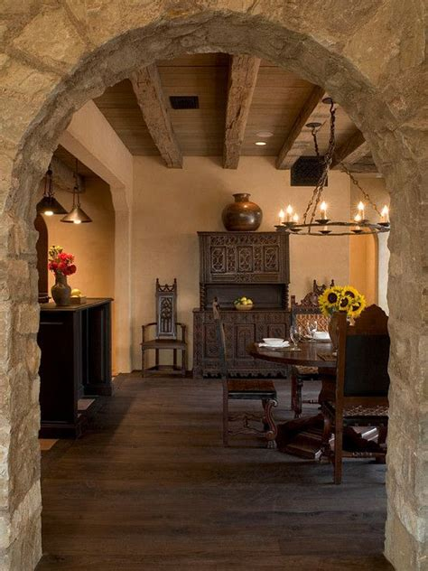 17 Best Ideas About Tuscan 17 Best Ideas About Tuscan Dining Rooms On