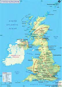 map uk there is something really special this uk map took my it united kingdom map