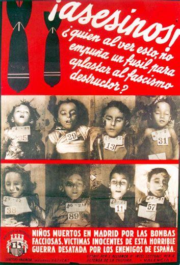 carteles de la guerra 8467704136 carteles de la guerra civil espa 241 ola rep 250 blica