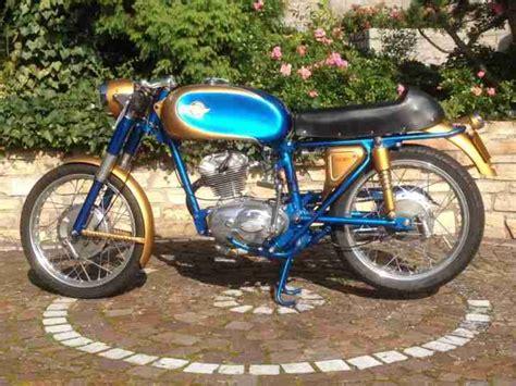 Motorrad Oldtimer Ducati by Motorrad Ducati 125 Sport Oldtimer Bestes Angebot
