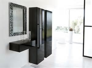 Mind contemporary furniture modern furniture hallway furniture