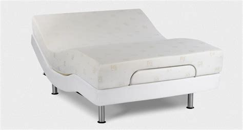 what is the best bed what s the best mattress for adjustable beds what s the