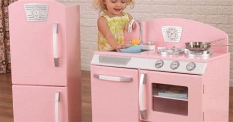 Jual Toys Second by Jual Mainan Anak Kitchen Set Toys
