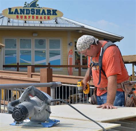 Landshark Property Records Atlantic City Amenities A Blend Of Clubs Casinos Ahead Of