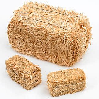 masonry depot new york hay bales