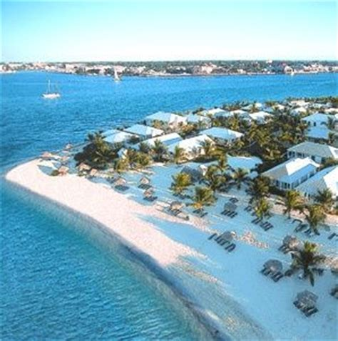 sunset key guest cottages key west 44 best images about sunset key vacation rental