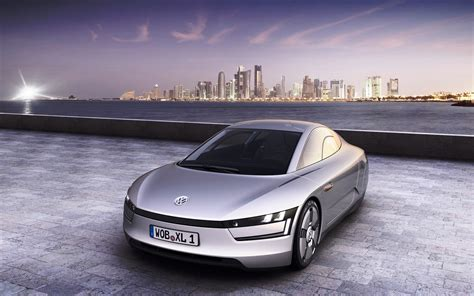 volkswagen truck concept 2011 volkswagen concept car wallpapers hd wallpapers
