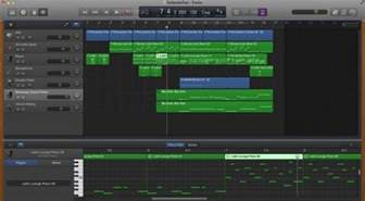 Garageband App For Pc Garageband 5 Features That Will Your Mind Right Now