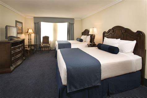 atlantic city hotel rooms resorts casino hotel atlantic city 2017 room prices deals reviews expedia