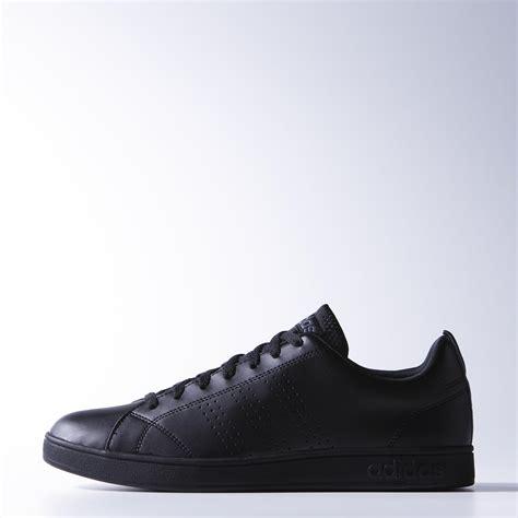 Adidas Neo Black adidas neo black berwynmountainpress co uk