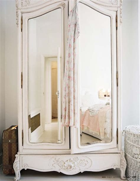 simply shabby chic armoire 1000 images about rachel ashwell shabby chic on pinterest