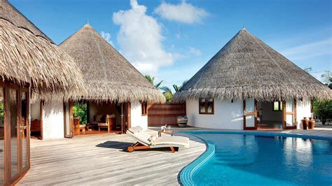 hideaway resort maldives find best maldives luxury villas hideaway palace maldives luxury