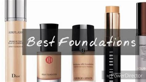 best products best makeup products in india