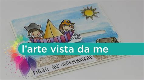 Carding Tutorial Italiano | 483 best cards in italiano images on pinterest