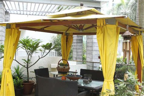2nd hand outdoor canopy for sale furniture in singapore