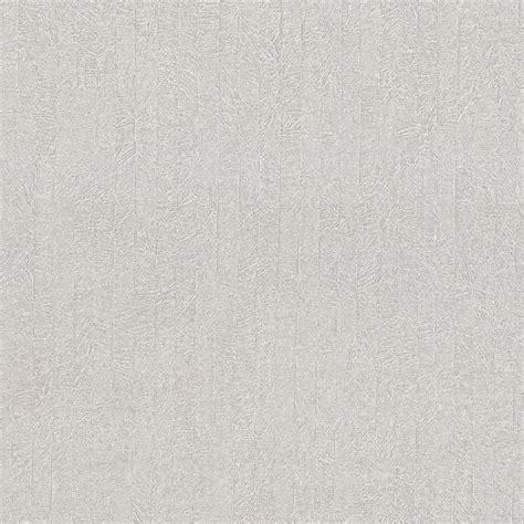 light grey wallpaper texture beyond basics 60 8 sq ft cotton light grey texture