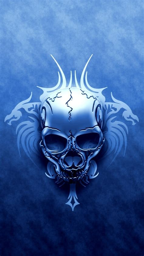 wallpaper iphone skull floral skull wallpaper free iphone wallpapers