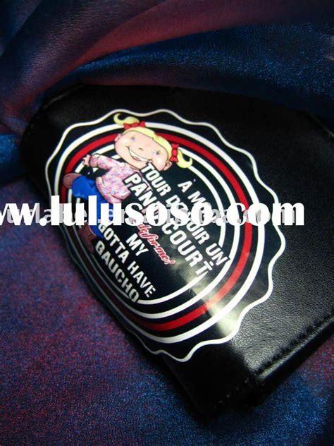 vinyl printing kinkos stickers custom kinkos stickers custom kinkos