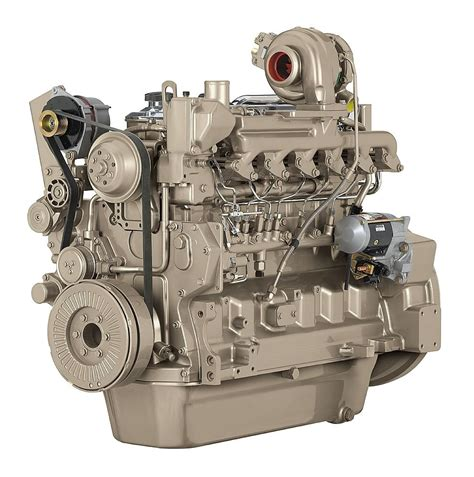 diesal motors motor diesel aplicacion de los motores diesel