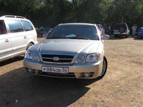 manual cars for sale 2006 kia optima auto manual used 2006 kia magentis photos 2 0 gasoline ff manual for sale