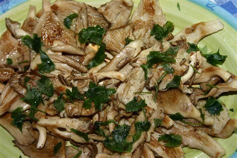 cucinare funghi chignon in padella i nostri contorni pizzeria la perla
