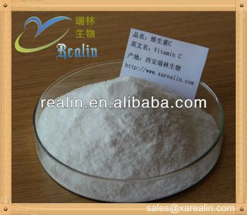 Ascorbic Acid Vitamin C Serum Kiloan 1 Kg medicine grade bulk ascorbic acid vitamin c serum vitamin
