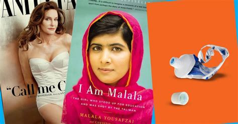 i am malala book report why is chelsea manning prohibited from caitlyn