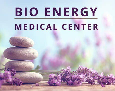 Bio Energy Detox Center Arbor by Bio Energy Center Integrative Health Care