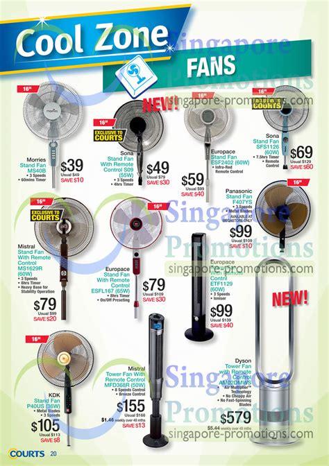 dyson fan promotion singapore ceiling fan direction in vaulted ceiling tower fan