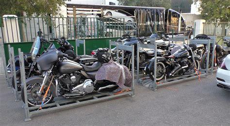 Motorrad Mallorca by Motorrad Transporte Und Nach Mallorca Mallorca
