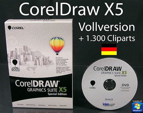 corel draw x5 handbuch corel draw x5 graphics suite vollversion box dvd