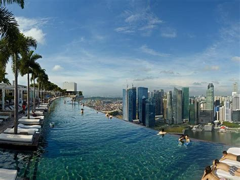 best singapore hotel best price on marina bay sands in singapore reviews