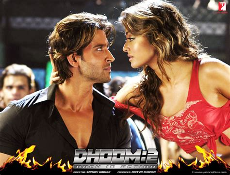 hrithik roshan english movie 40 things you didn t know about hrithik roshan rediff